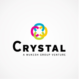 MD – Crystal Group