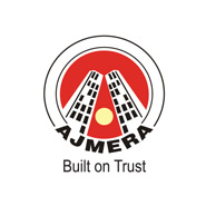 MD – Ajmera Group