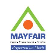MD – Mayfair Group