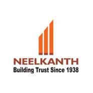 MD – Neelkanth Group