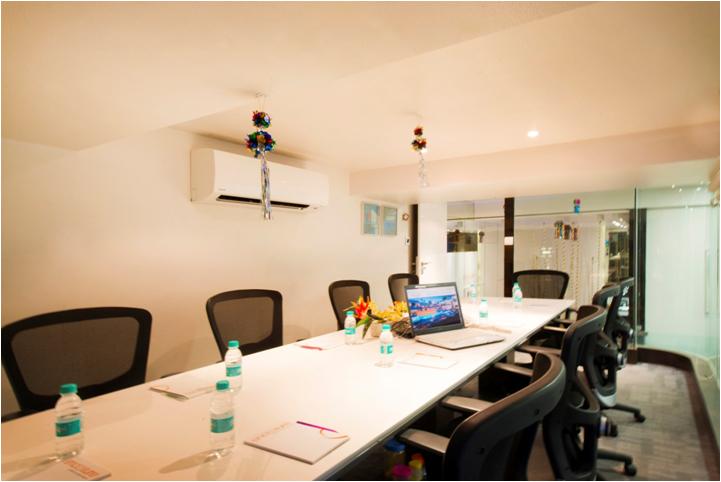 Office 13
