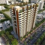 Ariso Apartment