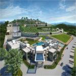 Kyan Resorts