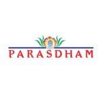 Parasdham